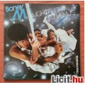 Eladó Boney M.: NIGHTFLIGHT TO VENUS -LP