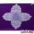 Licit.hu  Recehorgolt terítő 60 x 48 cm Az ingyenes aukciós piactér ... 92b9ca6b35