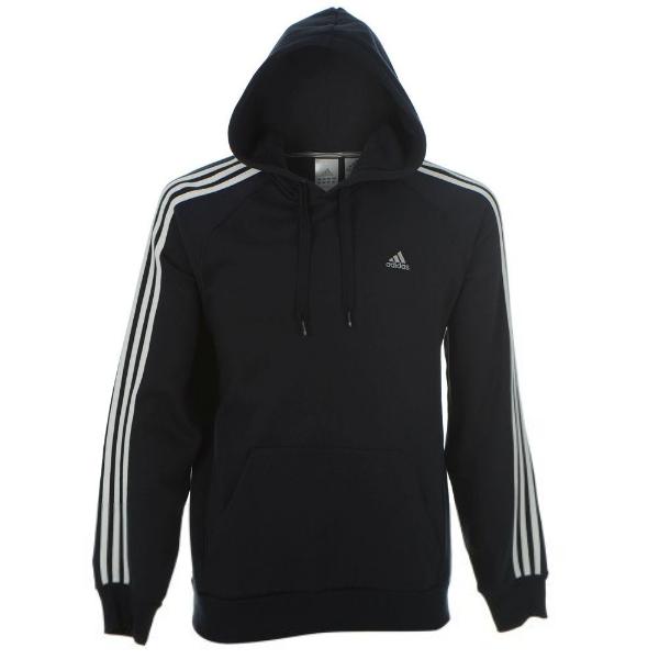 Licit.hu Eredeti Új Adidas férfi dzseki c0ecbfff12