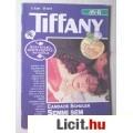 Tiffany 9 . Füzet (Candace Schuler - Semmi Sem Állhat Közénk)