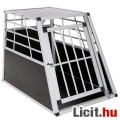 Eladó Kutyaszállító kutyabox