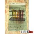 Eladó  Szent-Györgyi Albert: Az anyag élő állapota