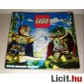 Eladó LEGO Katalógus 2013 Január-Június Magyar (604.3366-HU) 8képpel :)