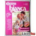Eladó Bianca 35. Álomvadászat (Anne Mcallister) v1 (Tartalommal :)