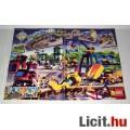Eladó LEGO Reklám Anyag 2000 (4130230/4130200-IN) (2képpel :) Gyűjteménybe