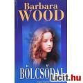 Barbara Wood: Bölcsődal