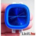 Eladó Műanyag Karóra Hibás Hiányos (NoName) kék-fehér (3képpel)