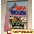Eladó A Legjobb Roma Viccek (4képpel)