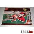 Eladó LEGO Leírás 5935 (2000) (4128759) 4képpel :)