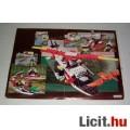LEGO Leírás 5935 (2000) (4128759) 4képpel :)