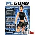Eladó PC GURU - 2003 - 2 db. száma - DARABONKÉNT IS! - Melléletek nélkül!