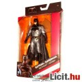 Eladó Batman - 18cm-es Batman v Superman Ben Affleck Batman figura extra-mozgatható végtagokkal