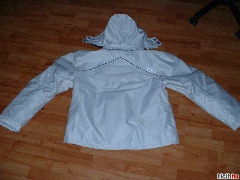 Licit.hu No fear sí dzseki kabát jacket xl-es ÚJ! Az ingyenes ... 0cc36f8e80