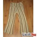 Eladó New Look női nadrág,méret:36/38