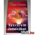 Eladó Szerelem Jamaicában (Sidney Lawrence) 2004 (5kép+tartalom)