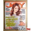 Eladó JOY Magazin 2012/06.szám Június (Női Magazin) 2db képpel :)