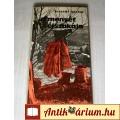 Eladó A Menyét Éjszakája (Kristóf Attila) 1978 (7kép+Tartalom :) Krimi