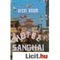 Eladó Vicki Baum: HOTEL SANGHAI