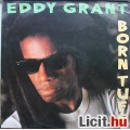 Eladó EDDY GRANT - BORN TUFF (LP)