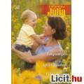 Eladó Arany Júlia 10. kötet: Tina Leonard M. J. Rodgers Christine Michels