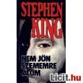 Eladó Stephen King: Nem jön szememre álom