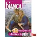 Eladó Sherryl Woods: Ashley és Társa - Bianca 201.
