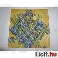 Eladó szalvéta - Van Gogh