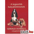 Eladó Gerald Durrell: A legszebb kutyatörténetek