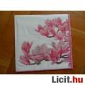 Eladó Szalvéta Tulipánfa