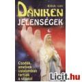 Eladó Erich von Daniken: Jelenségek