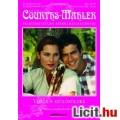 Eladó Hedwig Courths-Mahler: Vissza a szülőföldre 70. (II. kiadás)