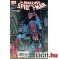Eladó xx Amerikai / Angol Képregény - Amazing Spider-Man 505. szám (1999-2013)  - Pókember / Spide