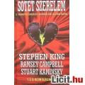 Eladó Stephen King: Sötét szerelem