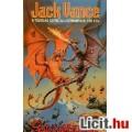 Jack Vance: Sárkányurak/Az utolsó várkastély