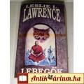 Eladó Lebegők (Leslie L. Lawrence) 1997 (5kép+Tartalom :) Akció, Kaland