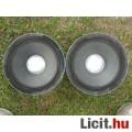 Eladó BEAG HX 302 - 8 ohm hangszóró pár - 2 db