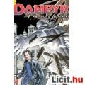 Eladó xx új Dampyr - A sötétség gyermeke #5 képregény ELŐRENDELÉS február 15-ig