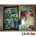 Eladó Green Lantern (2011-es sorozat) amerikai DC képregény 1. száma eladó!