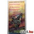 Eladó A Kozmosz Tüneménye (Czeslaw Chruszczewski) 1977 (5kép+tartalom) SciFi