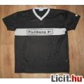 Eladó  Fishbone férfi póló,méret:S