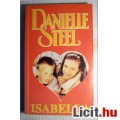 Isabella (Danielle Steel) 1996 (Romantikus) 5kép+tartalom