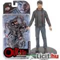 Eladó 14-16cmes Outcast figura - Kyle rátehető fekete démon köddel, élőszereplős TV megjelenéssel és mozga