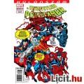 Eladó x Hihetetlen Pókember képregény különszám 2018/3 Maximum Carnage 2, Benne: Venom, Vérontó / Mészársz