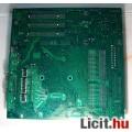 Alaplap HP P4SD (Socket 478) Hibás Alkatrésznek (5képpel)