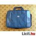 Eladó HP laptop-irat táska,új
