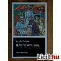 Eladó Agatha Christie - Rejtély az Antillákon