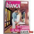 Eladó Bianca 158. Új Ház,Új Haza (Marie Ferrarella) 2kép+Tartalom :)
