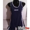 IGUANA sport dressz 38-as