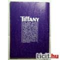 Tiffany 60. Kísértetjárás (Glenda Sanders) v2 (2kép+Tartalom :)
