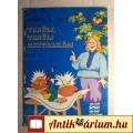 Eladó Terülj, Terülj Asztalkám (Grimm) 1986 (5képpel)